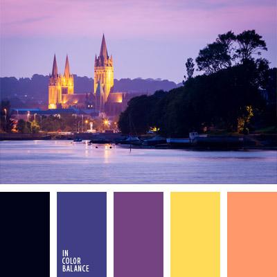 paleta-de-colores-726