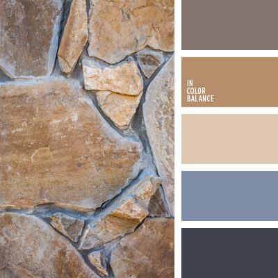 paleta-de-colores-728