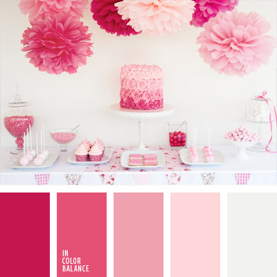 paleta-de-colores-729