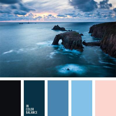 paleta-de-colores-732