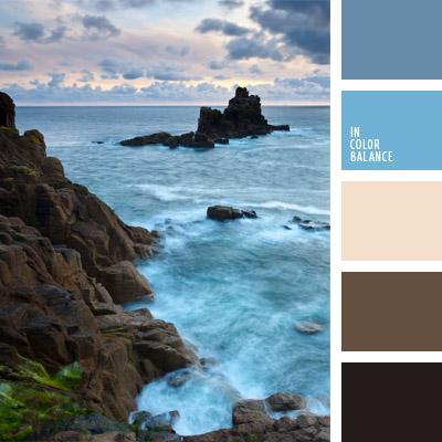 paleta-de-colores-733