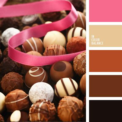 paleta-de-colores-736