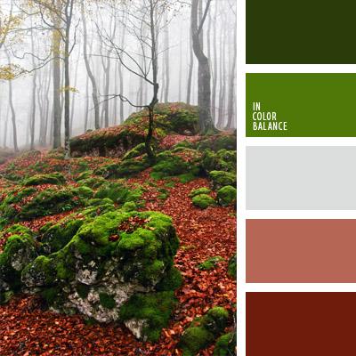 paleta-de-colores-739