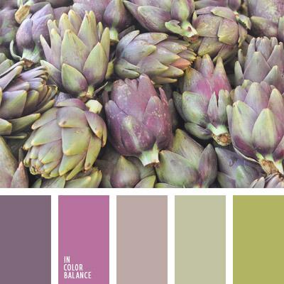 paleta-de-colores-742