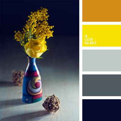 paleta-de-colores-743