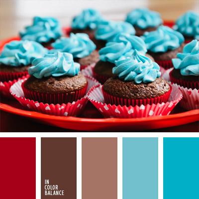 paleta-de-colores-744