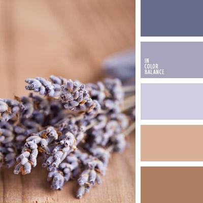 paleta-de-colores-749