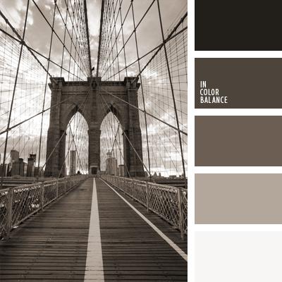 paleta-de-colores-750