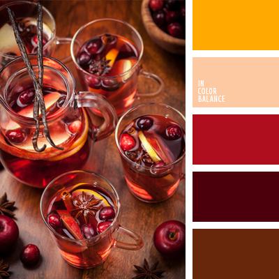 paleta-de-colores-751
