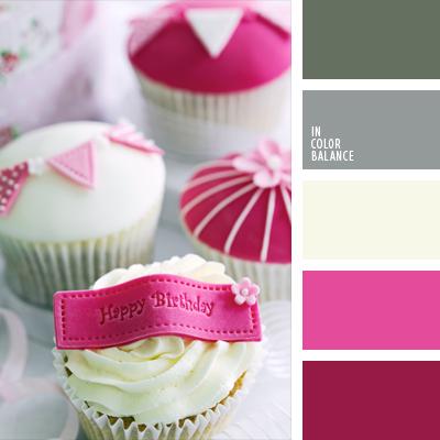 paleta-de-colores-753