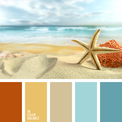 paleta-de-colores-760