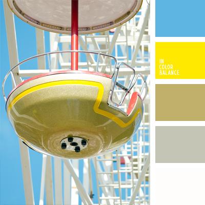 paleta-de-colores-762