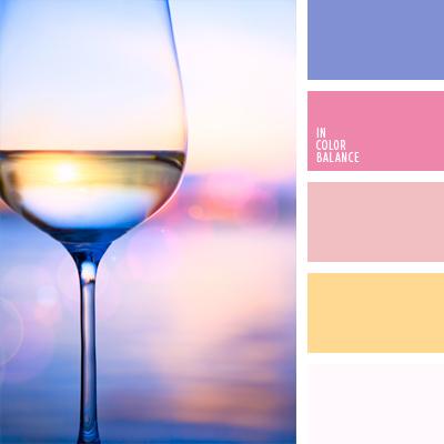 paleta-de-colores-763