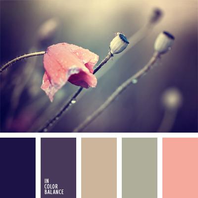paleta-de-colores-765