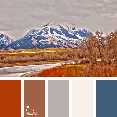 paleta-de-colores-768