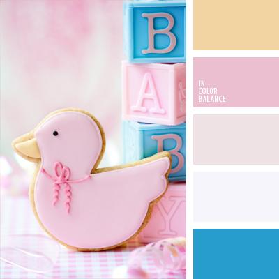 paleta-de-colores-769