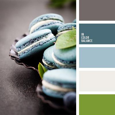 paleta-de-colores-771