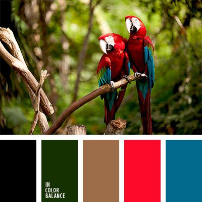 paleta-de-colores-773