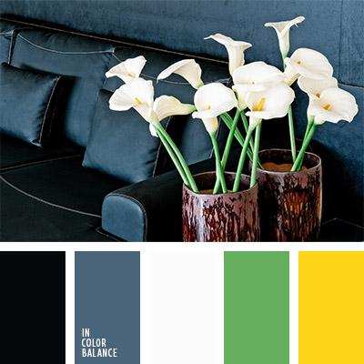 paleta-de-colores-775