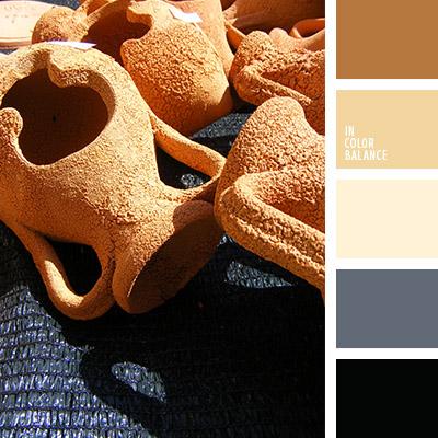 paleta-de-colores-780