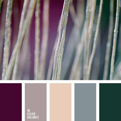 paleta-de-colores-783