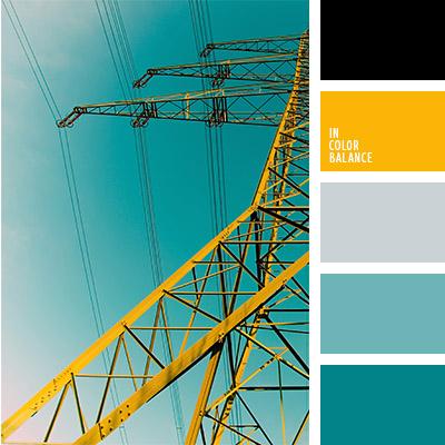 paleta-de-colores-784