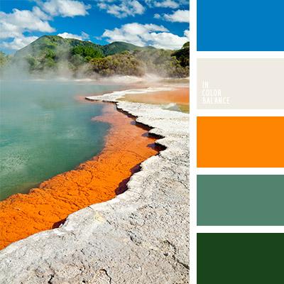 paleta-de-colores-785