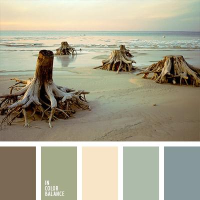 paleta-de-colores-786