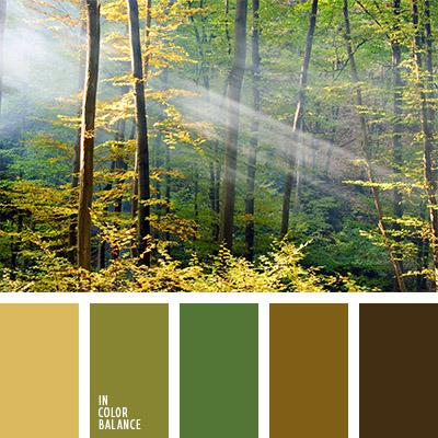paleta-de-colores-788