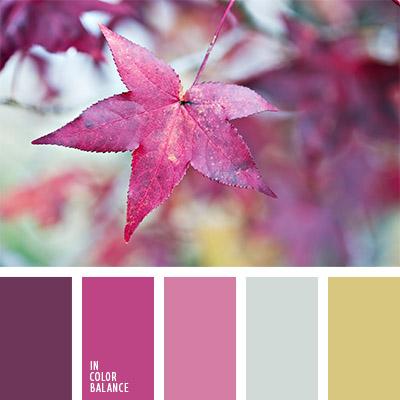 paleta-de-colores-789