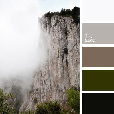 paleta-de-colores-761