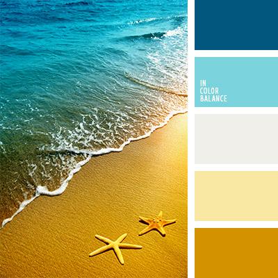 paleta-de-colores-791