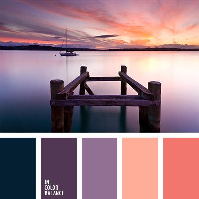 paleta-de-colores-796