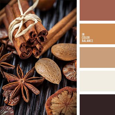 paleta-de-colores-799