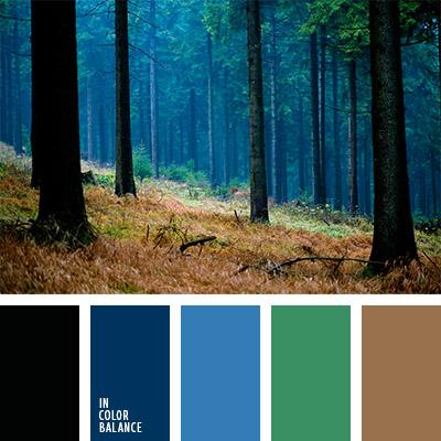 paleta-de-colores-800