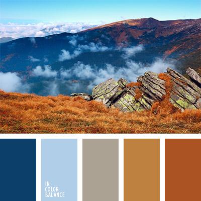 paleta-de-colores-801