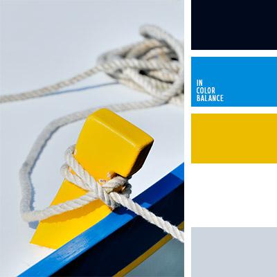 paleta-de-colores-802