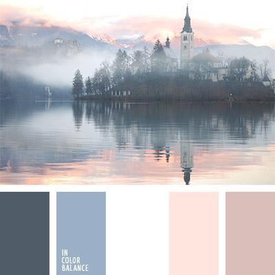 paleta-de-colores-806