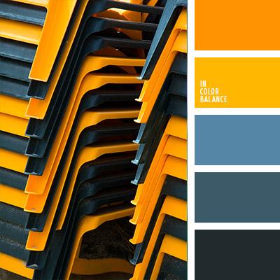 paleta-de-colores-809