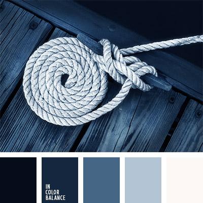 paleta-de-colores-811