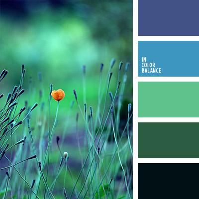 paleta-de-colores-812