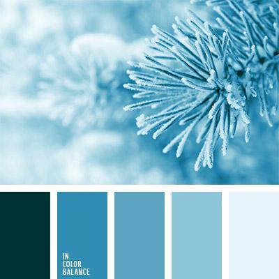 paleta-de-colores-813