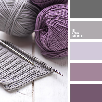 paleta-de-colores-816