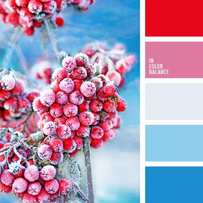 paleta-de-colores-817