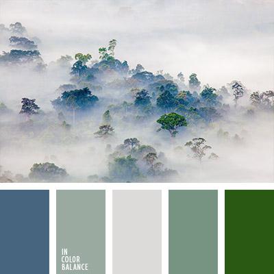 paleta-de-colores-818