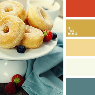 paleta-de-colores-819