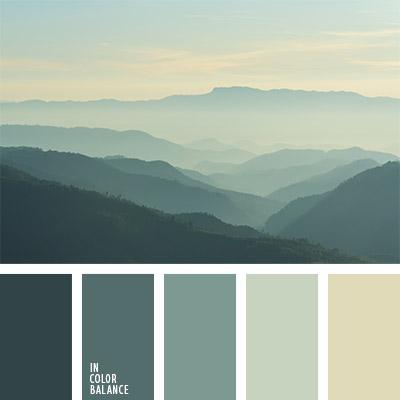 paleta-de-colores-821