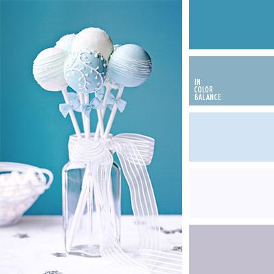 paleta-de-colores-824