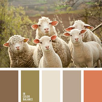 paleta-de-colores-826