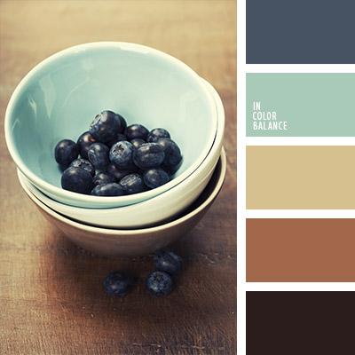 paleta-de-colores-828
